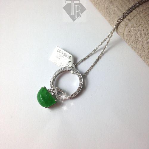 珠寶-0519